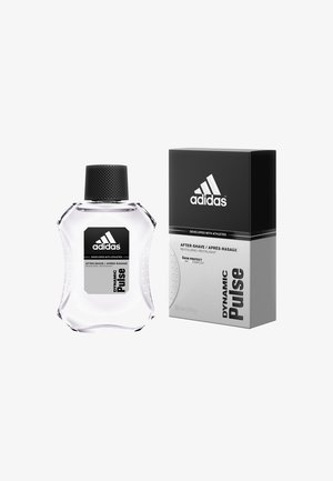 DYNAMIC PULSE AFTER SHAVE 100ML - After Shave - -