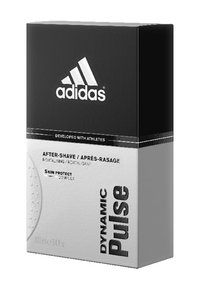 Adidas Fragrance - DYNAMIC PULSE AFTER SHAVE 100ML - Aftershave - - - 2
