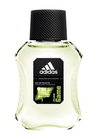 Adidas Fragrance - PURE GAME EAU DE TOILETTE 50ML - Eau de Toilette - - - 1