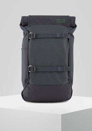TRIP PACK - Zaino - grey