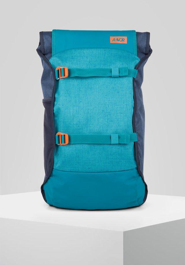 TRIP PACK - Rucksack - blue