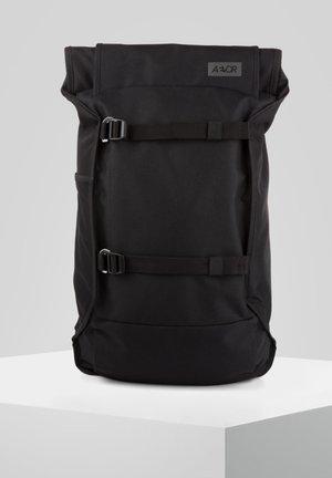 TRIP PACK - Zaino - black
