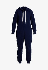 aerie - ONESIE - Pyjama - royal navy - 4