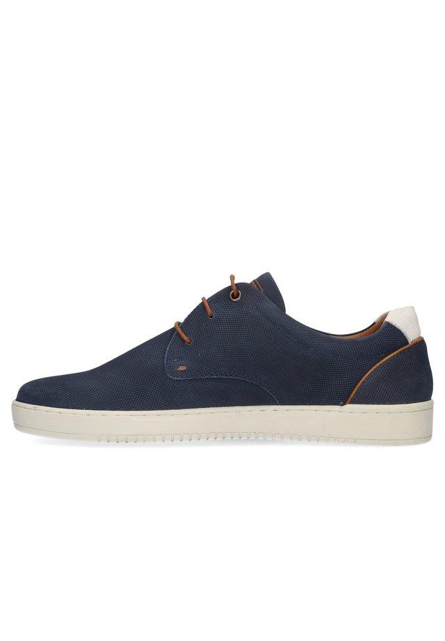 VENETO - Trainers - blue
