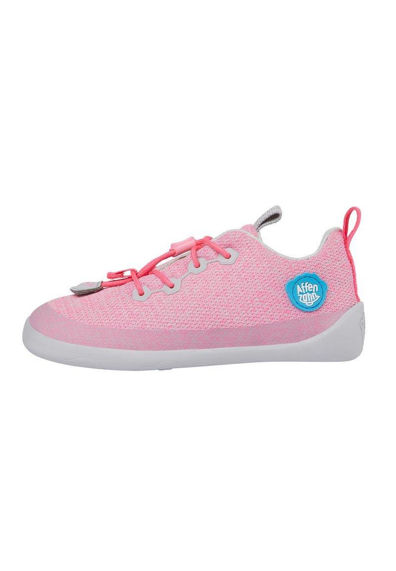 Affenzahn - KOALA - Trainers - pink