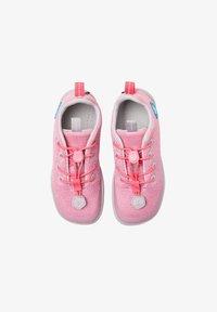 Affenzahn - KOALA - Trainers - pink - 1