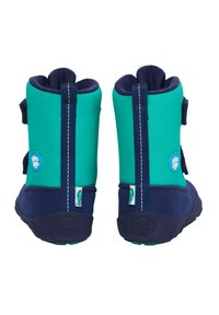 Affenzahn - DINO - Winter boots - green - 2