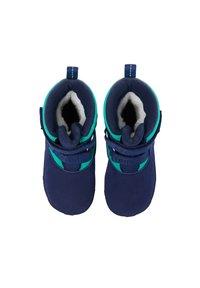 Affenzahn - DINO - Winter boots - green - 1