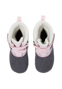Affenzahn - KOALA - Winter boots - grey - 1