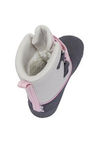 Affenzahn - KOALA - Winter boots - grey - 5