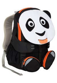 Affenzahn - GROSSER FREUND PANDA - Backpack - white - 3