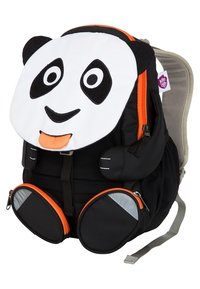 Affenzahn - GROSSER FREUND PANDA - Backpack - white - 4
