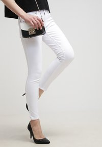 AG Jeans - Jeans Skinny Fit - white - 3