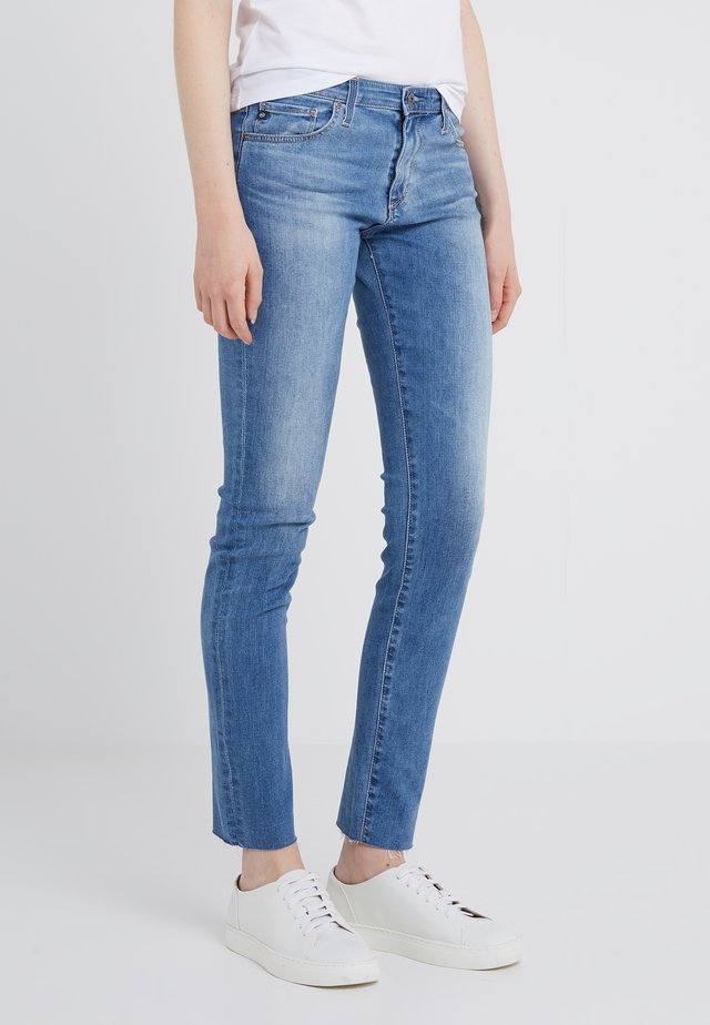 PRIMA - Jeans Skinny Fit - convictions