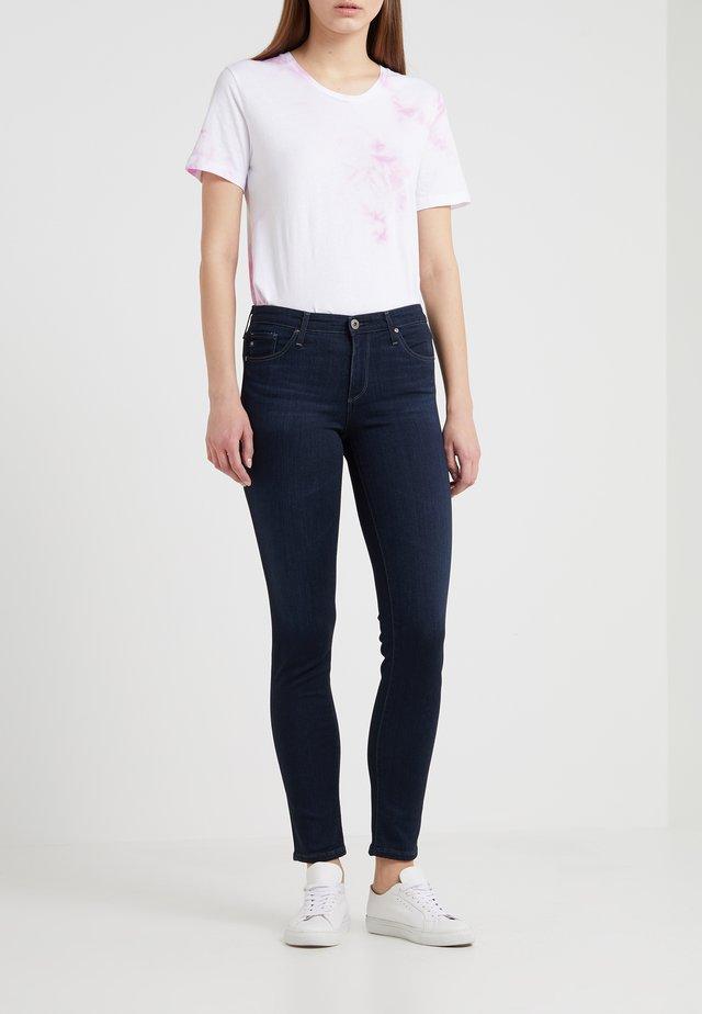 PRIMA - Jeans Skinny Fit - audacious