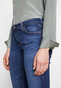 AG Jeans - ANKLE - Vaqueros pitillo - alteration - 3