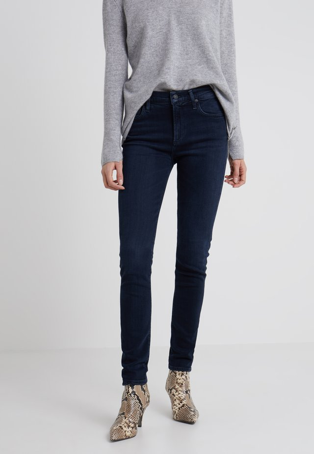 SOPHIE  - Jeans Skinny Fit - vacant