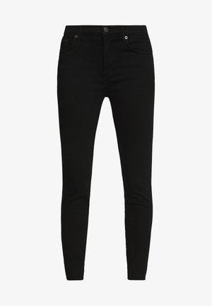SOPHIE - Jeans Skinny Fit - treble