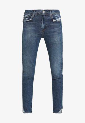 TONI - Jeans slim fit - stratosphere