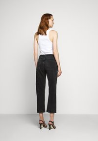 Agolde - RIPLEY - Jeans Straight Leg - photogram - 2