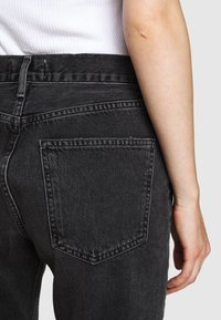 Agolde - RIPLEY - Jeans Straight Leg - photogram - 5