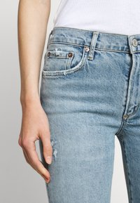 Agolde - SOPHIE - Jeans Skinny Fit - shrine - 3