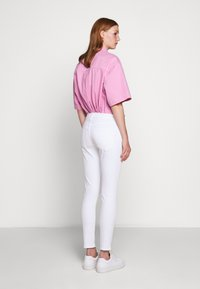 Agolde - SOPHIE - Jeans Skinny Fit - phantom - 2