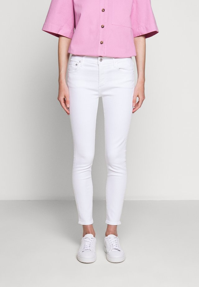 SOPHIE - Jeans Skinny Fit - phantom