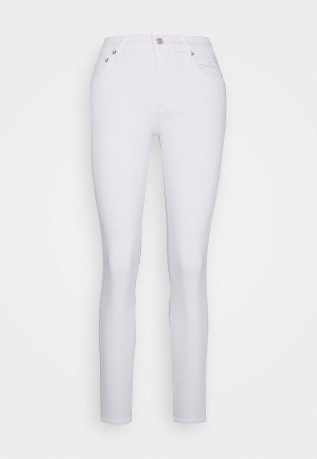 SOPHIE - Jeans Skinny Fit - phantom