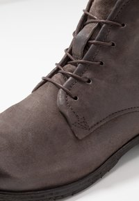 A.S.98 - CLASH - Veterboots - smoke - 5