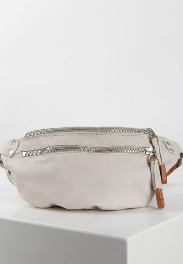 Bum bag - weiß