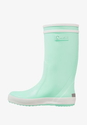 LOLLY POP - Wellies - lagune