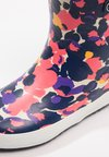 Aigle - GIBOULEE - Gummistiefel - multicolor