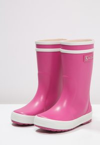 Aigle - LOLLY POP - Wellies - rose - 2