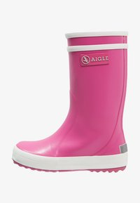 Aigle - LOLLY POP - Wellies - rose - 0