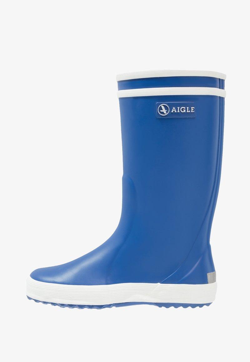 Aigle - LOLLY POP - Stivali di gomma - roi