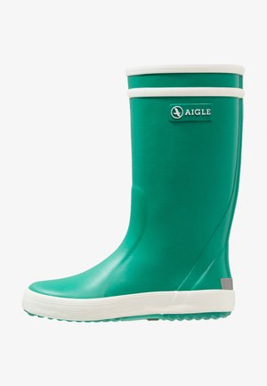 LOLLY POP - Wellies - buis