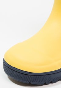 Aigle - Wellies - yellow - 2