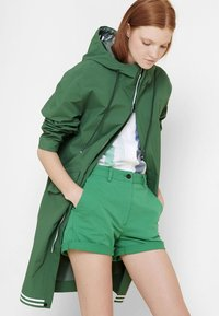 Aigle - PILOSSA - Parka - green - 0
