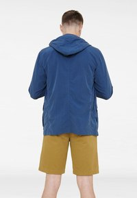 Aigle - GRANVIRI - Blouson - blue - 1