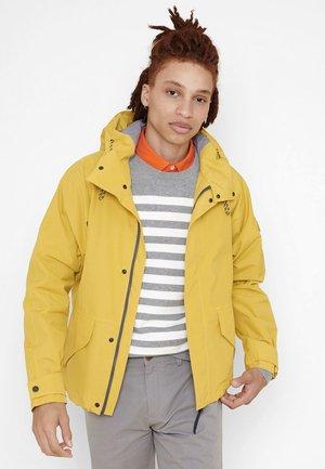 MORICOLOR - Blouson - yellow