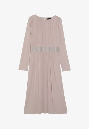VESTITO - Vestito elegante - rosa mayfair