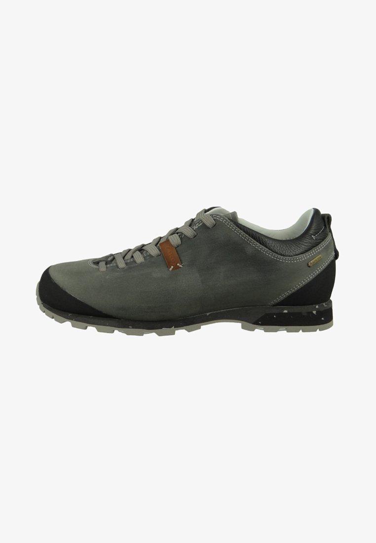 Aku - FG GTX  - Trainers - grey