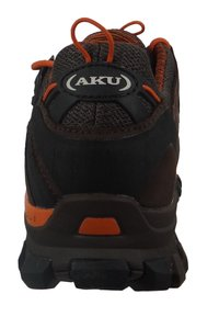 Aku - Hiking shoes - brown/orange - 2