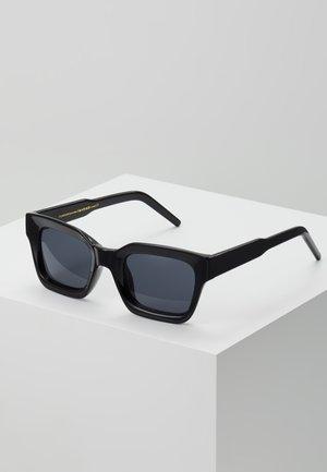GIGI - Solbriller - black