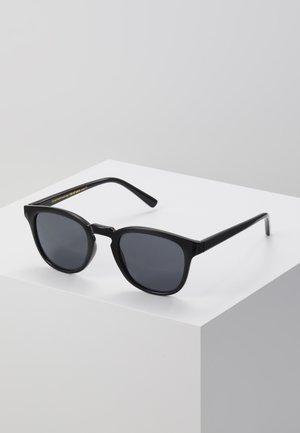 BATE - Occhiali da sole - black