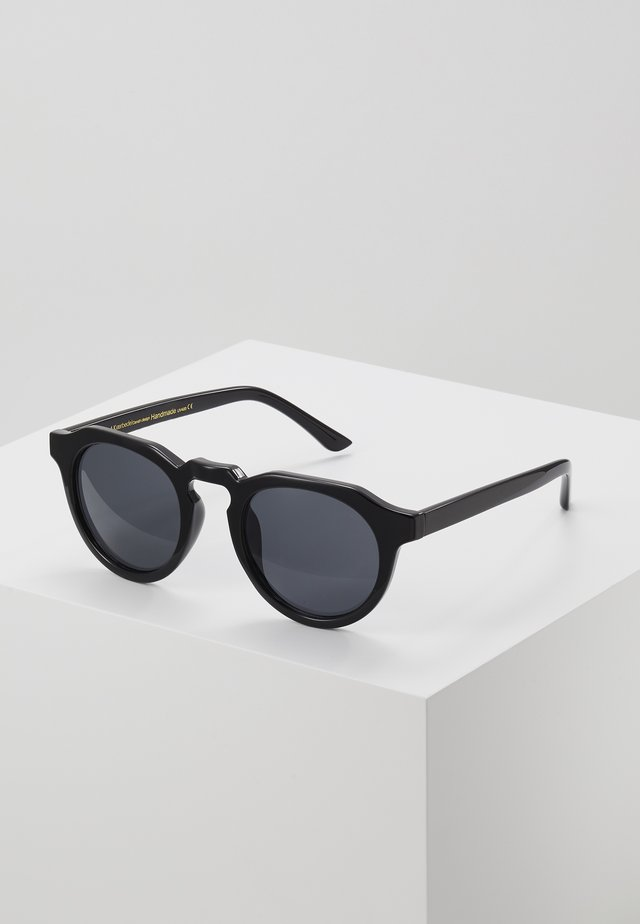 GEORGE - Sunglasses - black