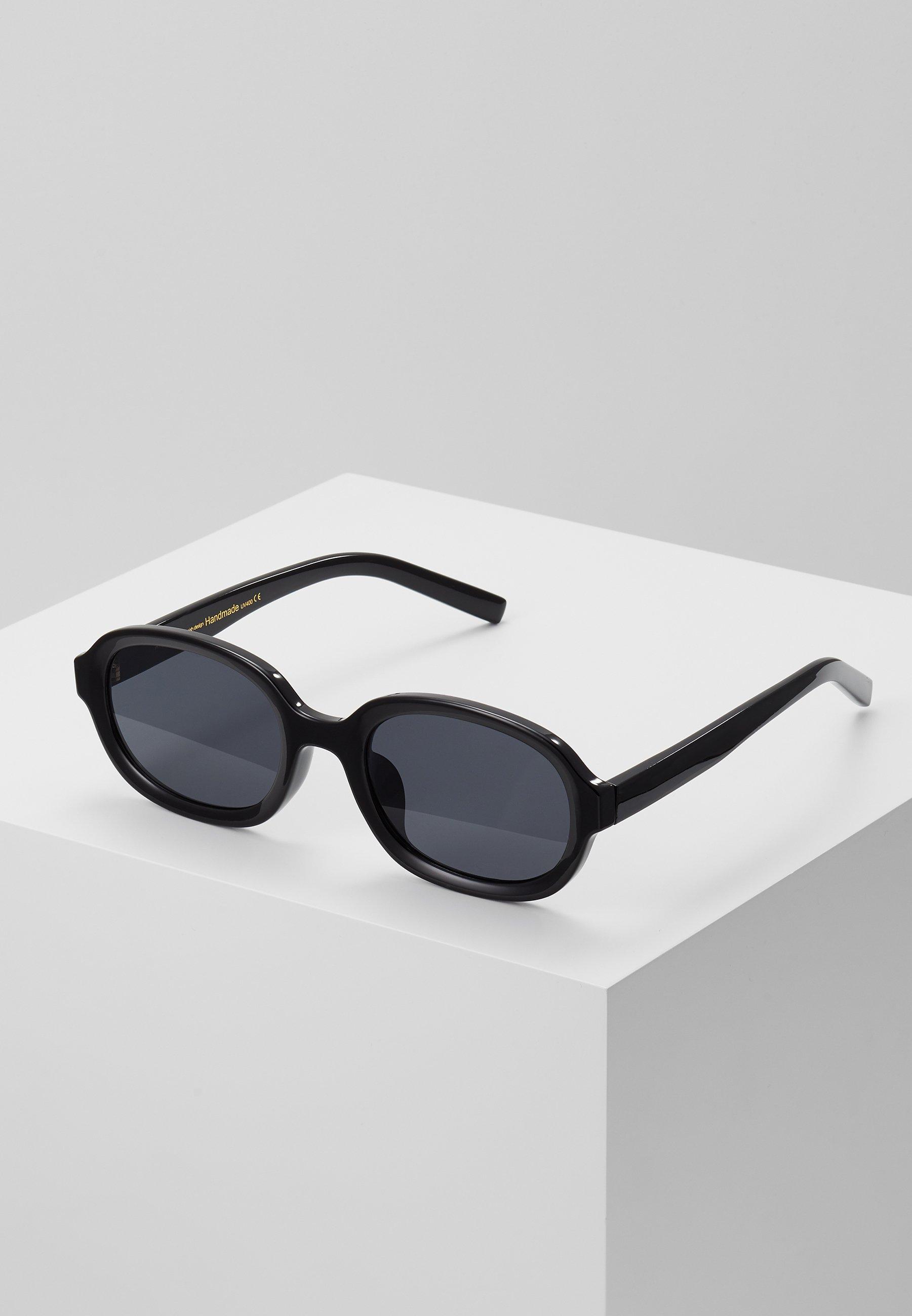A.Kjærbede BOB - Sunglasses - black