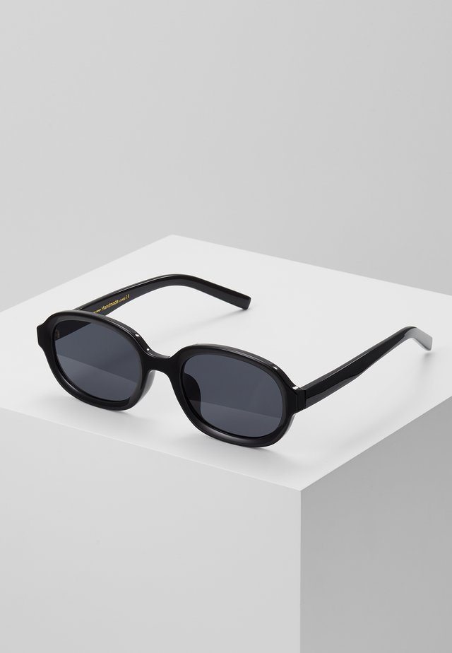 BOB - Sunglasses - black