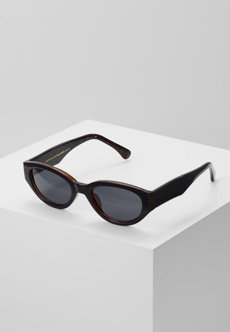 A.Kjærbede - WINNIE - Sunglasses - black